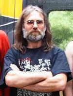 Jean-Herve Peron